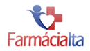Farmácia Ita