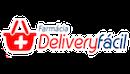 Farmácia Delivery Fácil