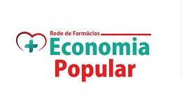 Economia Popular