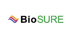 BioSure