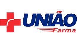União Farma