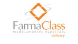 Farmaclass Curitiba