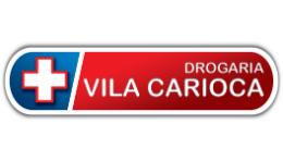 Drogaria Vila Carioca