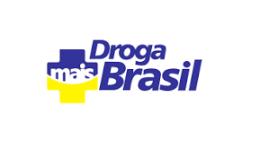 Droga Mais Brasil