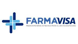 Farmavisa Curitiba
