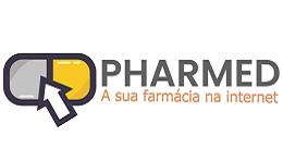 Pharmed Curitiba