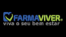 Farma Viver