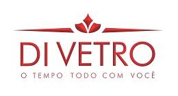 Di Vetro