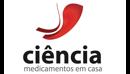 Ciência Medicamentos em Casa