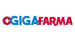 Gigafarma