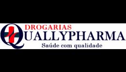 Drogarias Quallypharma