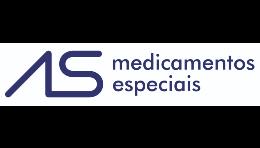 AS Medicamentos Especiais