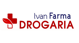 Drogaria Ivan Farma