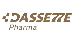 Dassette Pharma