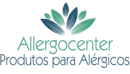 Allergocenter