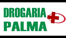 Drogaria Palma