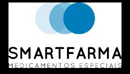 Smartfarma Curitiba