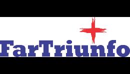 FarTriunfo