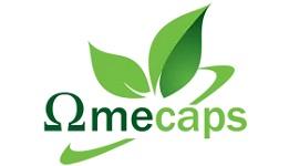 Omecaps