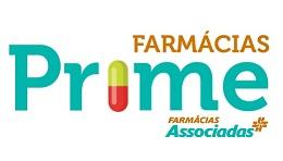 Farmácia Associada Prime