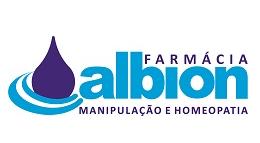 Farmácia Albion