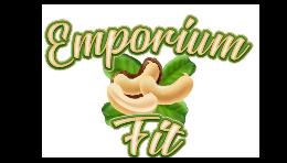 Emporium Fit