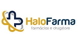 Halo Farma