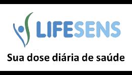 Lifesens