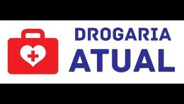 Drogaria Atual