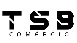 TSB Comércio