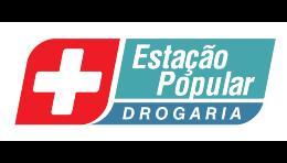 Drogaria Estação Popular