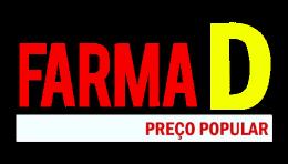Farma D