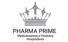MedPrime Produtos Hospitalares