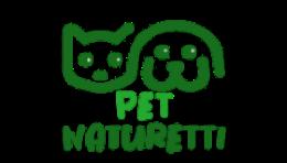 Pet Naturetti