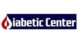 Diabetic Center