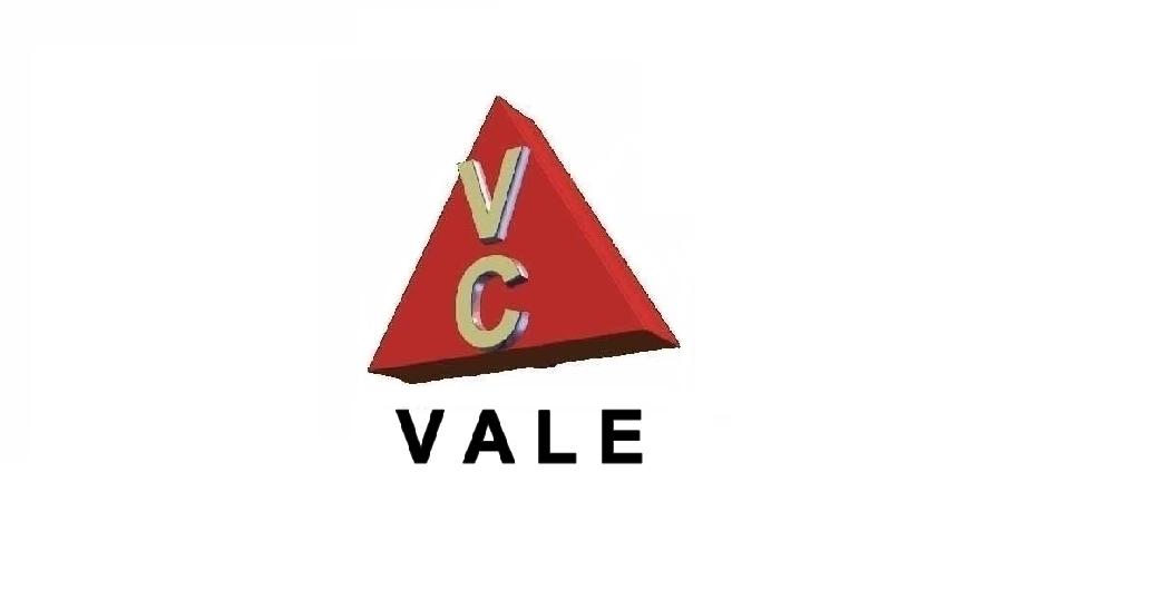 Vale Comercial