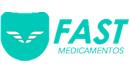 Fast Medicamentos