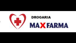 Drogaria Max Farma