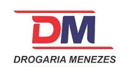 Drogaria Menezes