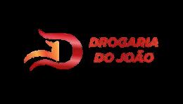 Drogaria do João
