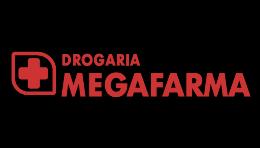 Megafarma Drogaria