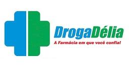 Drogadélia