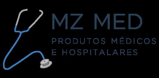 MZ Med