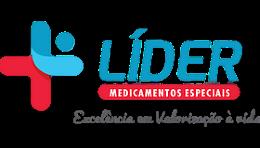 Líder Medicamentos Especiais