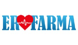 E.R Farma