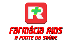 Farmácia Rios
