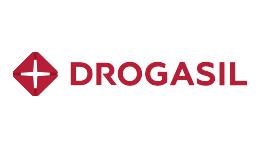 Drogasil Rx