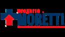 Drogaria Moretti