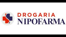 Nipofarma
