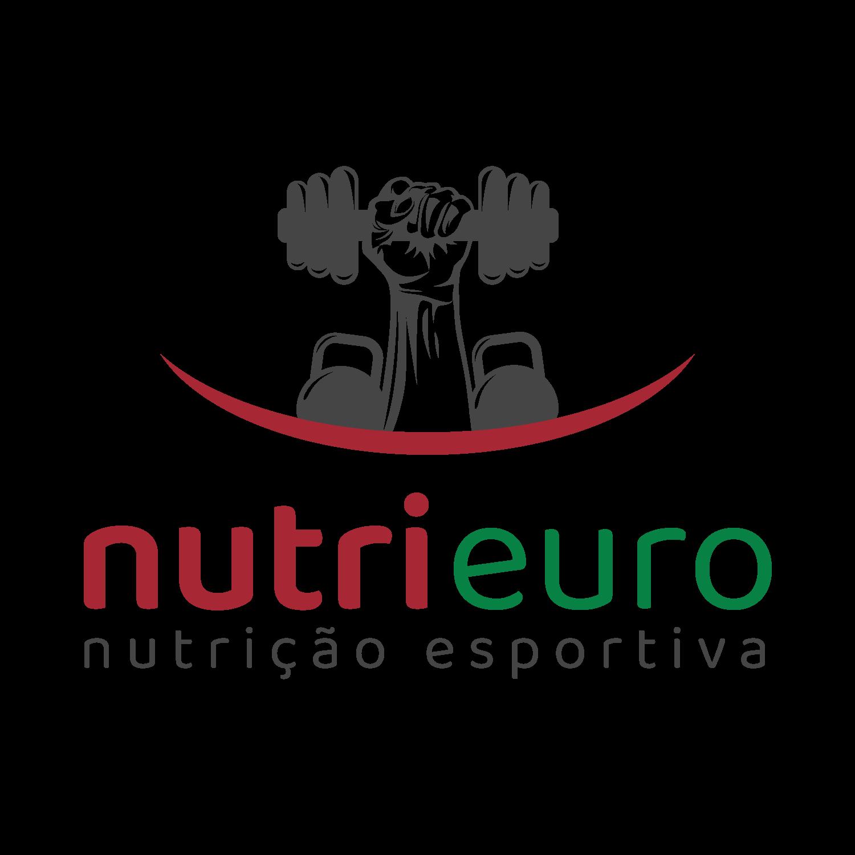 Nutri Euro